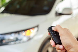 Thinking of Getting A Remote Starter But Worried About The Cost? Here's What You Should Know