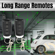Long Range Remote Kits