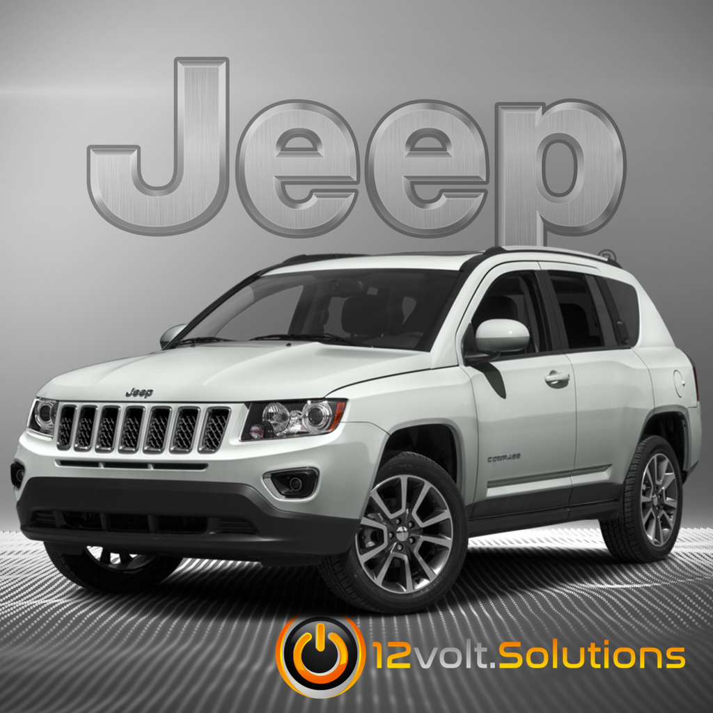 2011 2015 Jeep Compass Wiring Harness from cdn.shopify.com