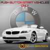 2009-2015 BMW Z4 Plug and Play Remote Start Kit (Push Button Start)