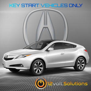 Acura Zdx Wiring Diagram. . Wiring Diagram on