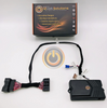 2018-2019 Lincoln Navigator Remote Start System Plug & Play Kit