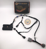 2019-2020 RAM Classic Truck Plug & Play Remote Start Kit (Tip Start)