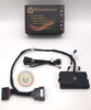 2018-2020 Ford EcoSport Remote Start System Plug & Play Kit