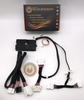 2006-2010 Toyota Yaris Plug & Play Remote Start Kit (DOT Key)