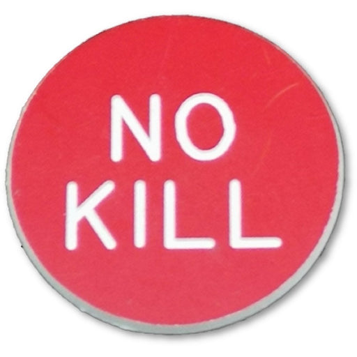 Kill - No Kill Button Hold'em and Omaha Poker