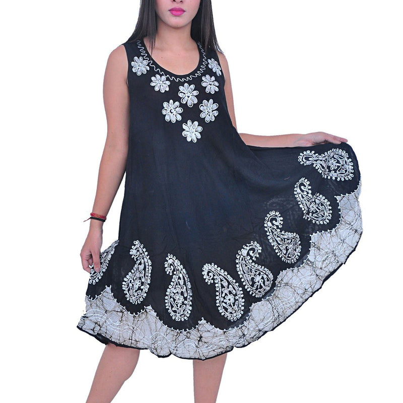 Pack of 10 Mix Designs Comfortable Dresses Sale - US Only Sale