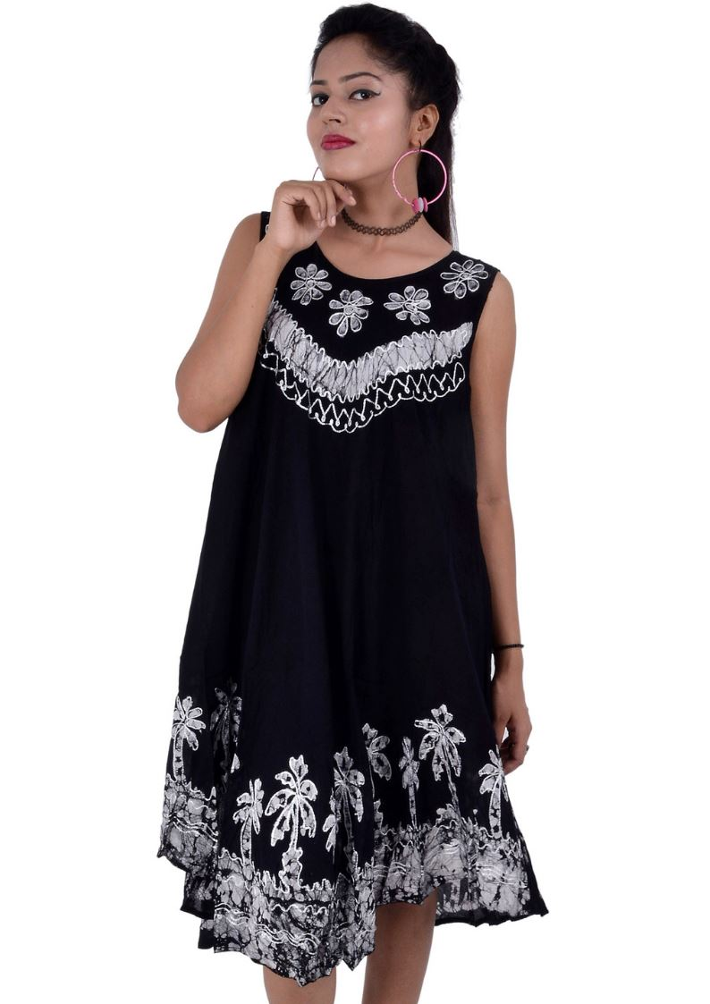 Wevez Korean Fashion Clothing Wholesale Dresses Pack