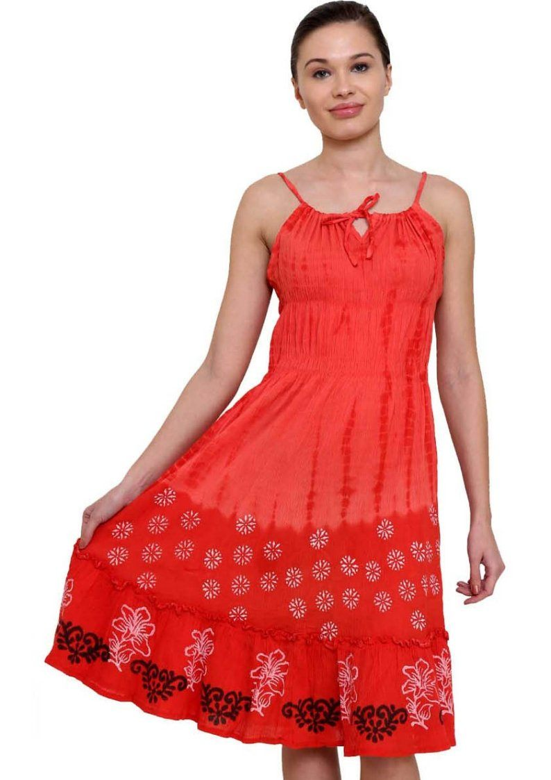 Wevez Women Summer Short Club Dress Pack