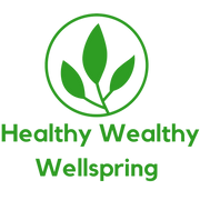 Healthy Wealthy Wellspring
