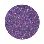 LAVENDER FIELDS | MOON SHINE