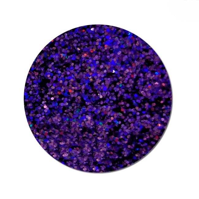 PURPLE RAIN | MOON SHINE