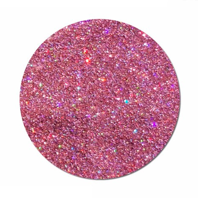 UNICORN PINK | MOON SHINE
