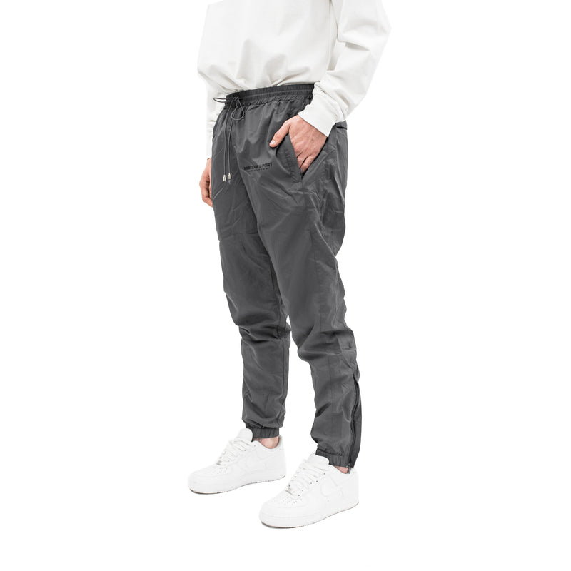 Mintcrew Sport Windbreaker Pants