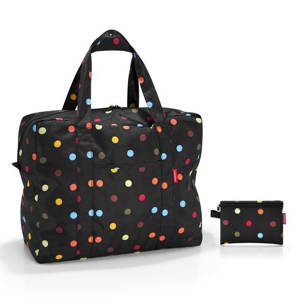 Mini Maxi Touringbag Dots