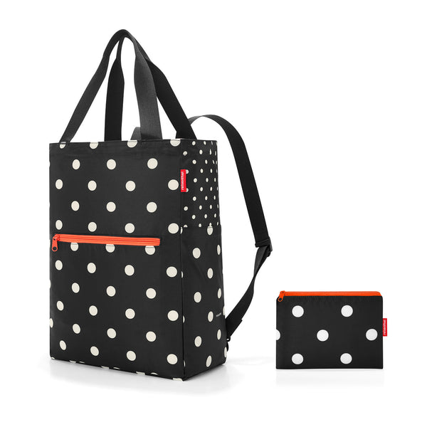 Mini Maxi 2-in-1 Mixed Dots