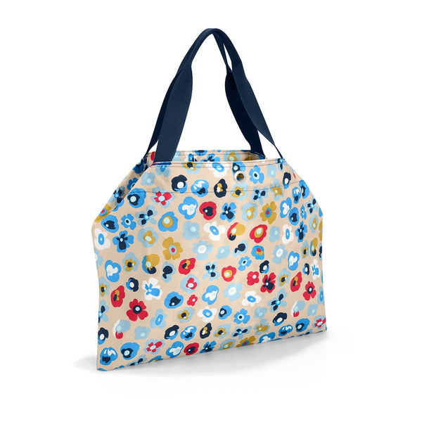 Changebag Millefleurs