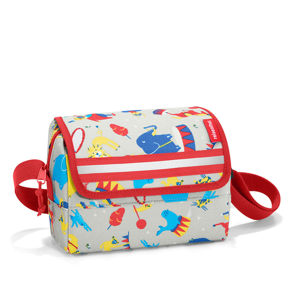 Everyday Bag Kids Circus
