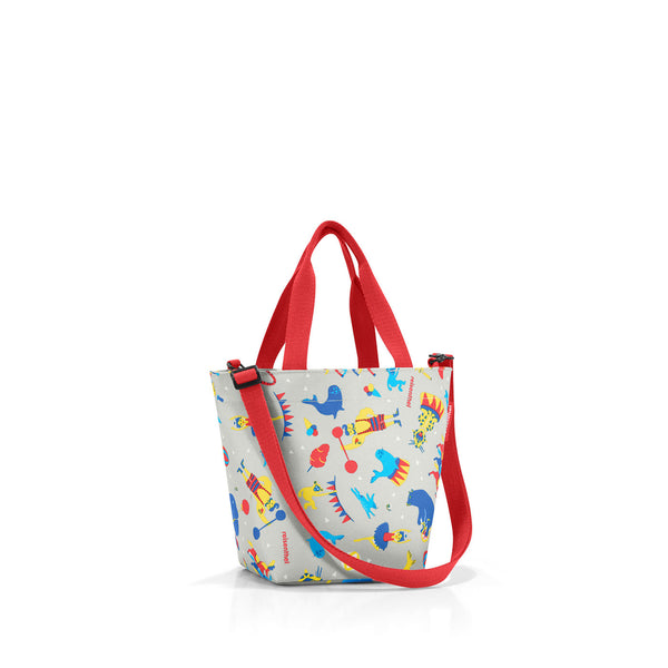 Shopper XS Kids Circus