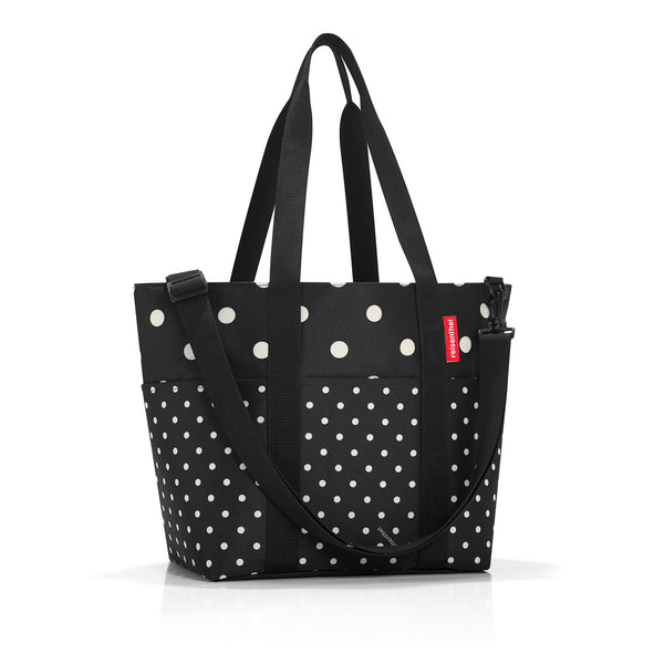 Multibag Mixed Dots