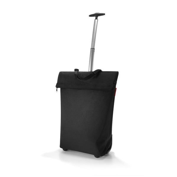 Trolley M Black