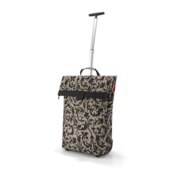 Trolley M Baroque Taupe
