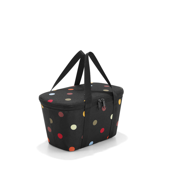 Coolerbag XS Dots