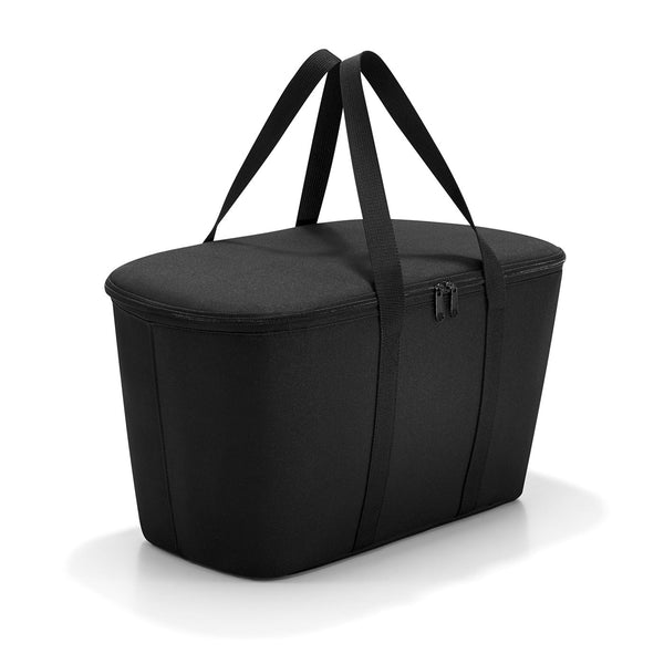Coolerbag Black