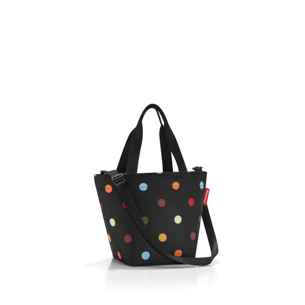Shopper XS Dots