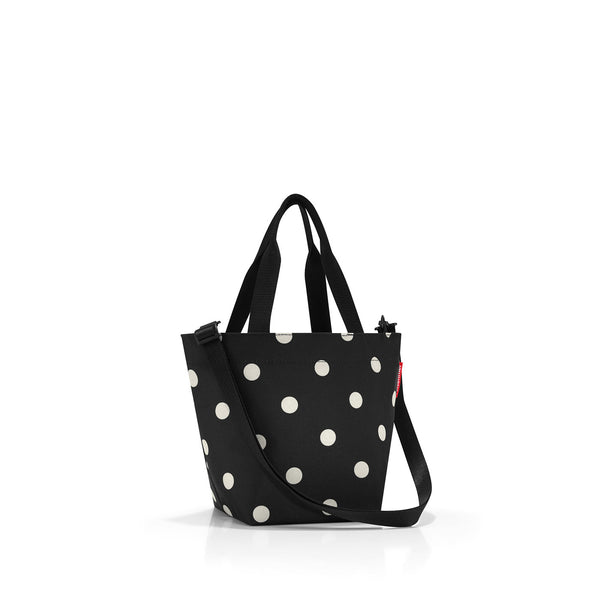 Shopper XS Mixed Dots