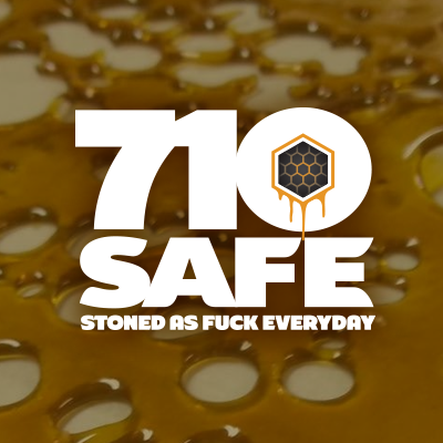 710 SAFE Collection
