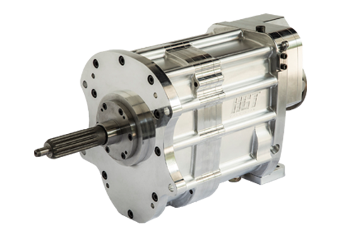 HGT Precision Gearboxes Authorized Dealer