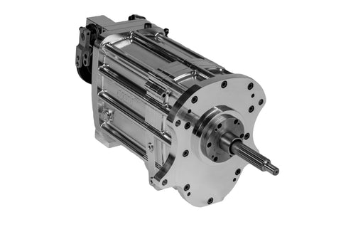 HGT Precision Gearboxes Authorized Dealer – Quickstyle Motorsports