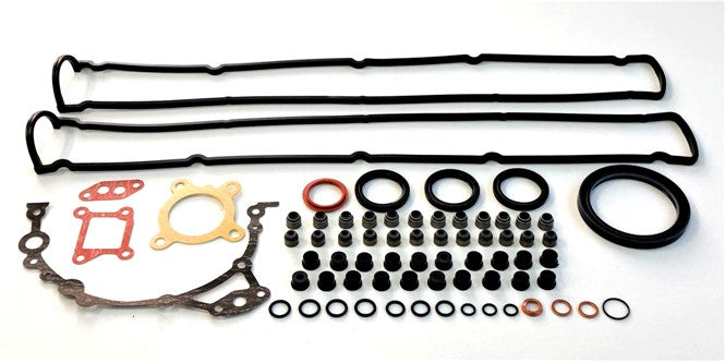 NAPREC Nissan RB26 packing & oil seal kit