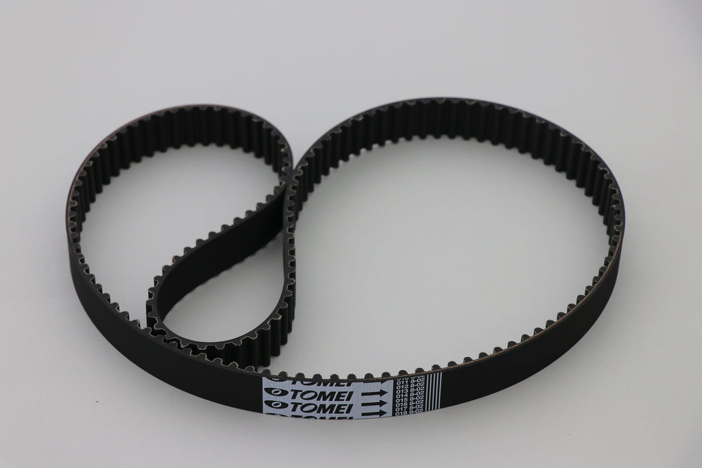 TOMEI 2JZ Timing Belt - Quickstyle Motorsports