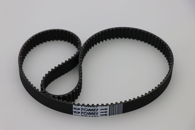 TOMEI 2JZ Timing Belt
