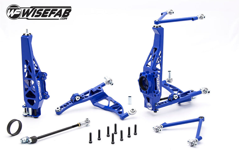 NISSAN 350Z LOCK KIT