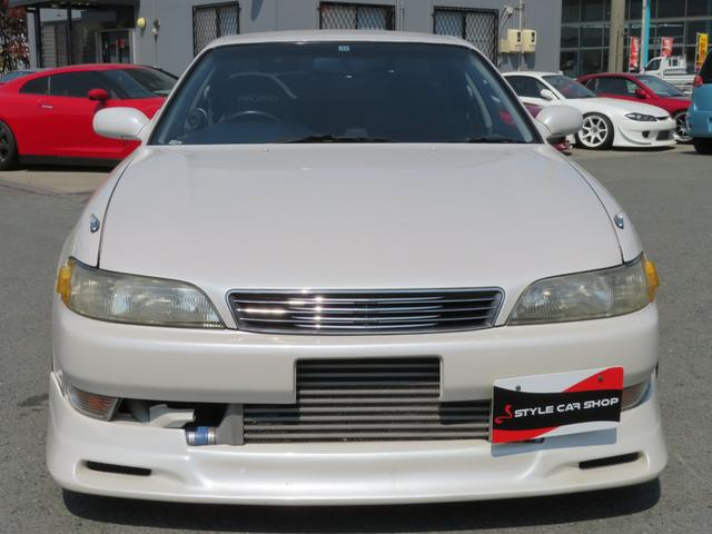 jzx90 for sale, 1jz gte for sale, jdm cars for sale, usa car importer, quickstyle motorsports