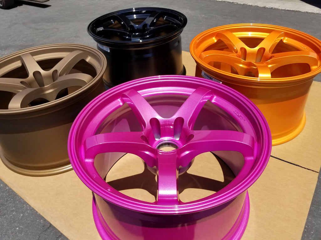 DIGICAM WHEELS PINK, DIGICAM WHEELS USA,
