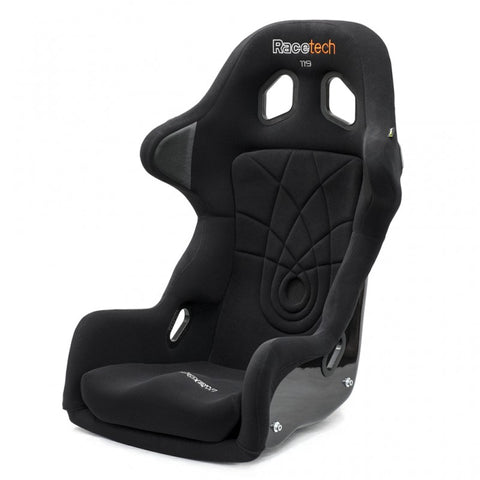 Racetech RT4119W Racing Seat, RT4119W-111
