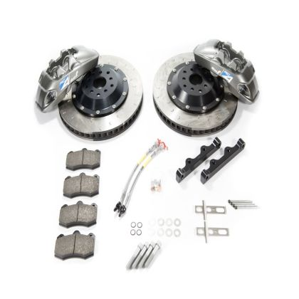 BKR6959B05, alcon r35 gtr rear brake kit