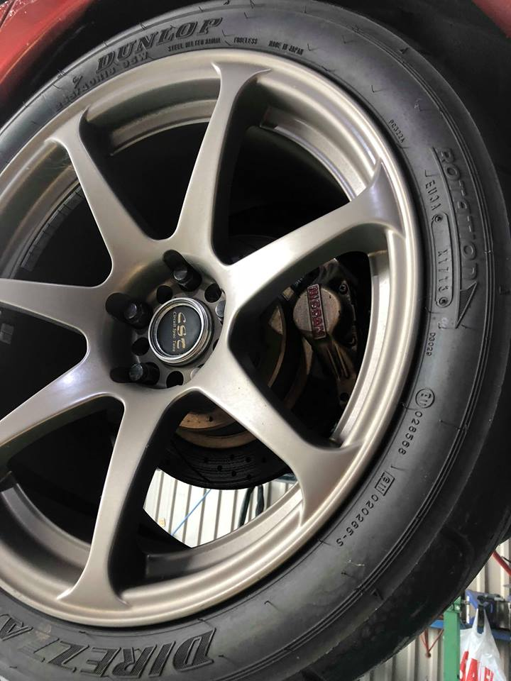 cst wheels, wheels for sale, JDM cars, cars from japan