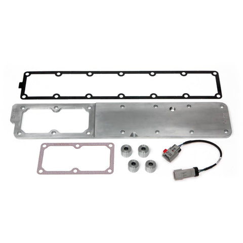 42714, Banks Power 13-17 Ram 2500/3500 6.7L Diesel Heater Delete Kit