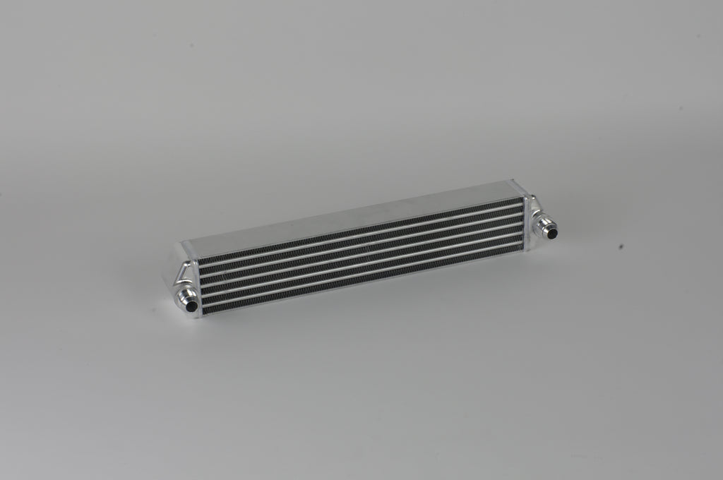 racing oil cooler, hypertune oil cooler