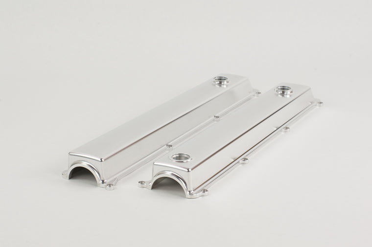 Hypertune 1JZ-VVTI Billet Valve Covers