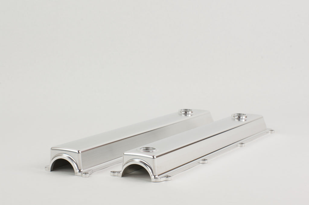 1jz vvti billet valve covers, hypertune