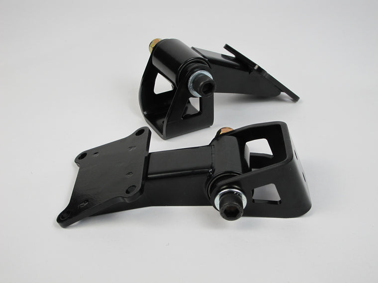 Hypertue 2JZ GT86 Engine Mounts