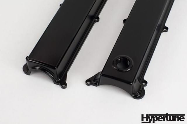 hypertune 2jz vvti valve covers, hyper dealer use, quickstyle motorsports