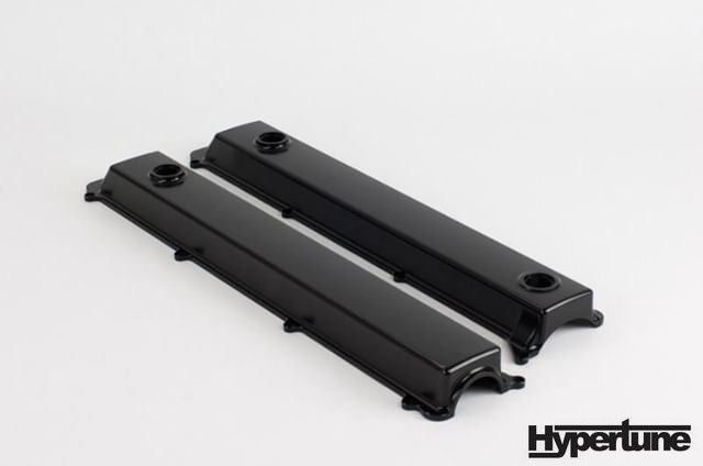 HYPERTUNE 2JZ-GTE VVTI Billet Valve Covers