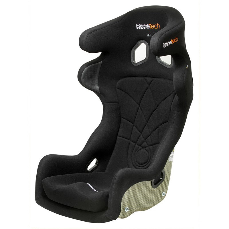Racetech RT9119HR Racing Seat